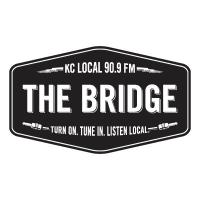90.9 The Bridge KTBG Kansas City Bryan Truta