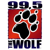 99.5 The Wolf KWJJ Portland