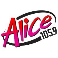 Alice 105.9 KALC Denver Carson Amber Wilkerson