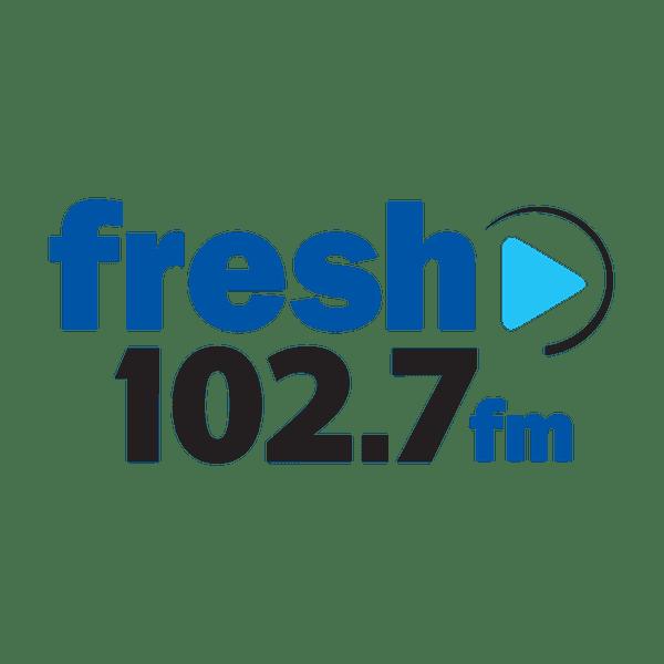 Fresh 1027 New York Playlist