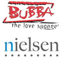 Nielsen Bubba The Love Sponge Ratings