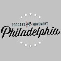 Podcast Movement Philadelphia 2018 Opie Bobby Bones Beasley