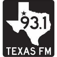93.1 Texas-FM KTTU-HD4 Lubbock