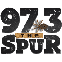 97.3 The Spur WVNO-HD3 Mansfield ESPN 106.7 WRGM