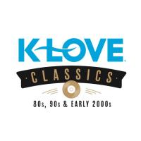 K-Love Classics Educational Media Foundation
