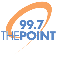99.7 The Point KZPT Kansas City