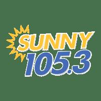 Sunny 105.3 La Preciosa KBFP-FM Bakersfield