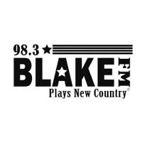 98.3 Blake-FM WBKE 1490 Morgantown