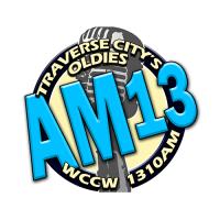 AM 13 1310 The Score WCCW Traverse City