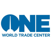 104.7 W284BW New York WPAT-HD2 One World Trade Center