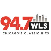 947 WLS FM Chicago