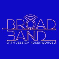 Broadband Jessica Rosenworcel FCC