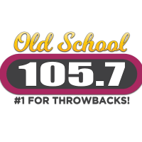 Old School 105.7 KOAS Las Vegas Star 107.9 KVGS
