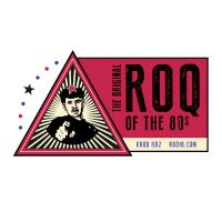 ROQ Of The 80s KROQ-HD2