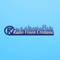 Radio Vision Cristiana 1330 WWRV 104.7 W284BW New York
