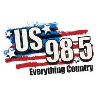 US 98.5 WUSX Seaford Salisbury