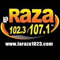 La Raza 107.1 WTSH W296BB Atlanta