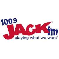 Star 100.9 Jack-FM WJSR Richmond