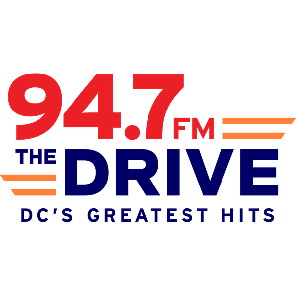 Classic Hits 94 7 The Drive Debuts In Washington - RadioInsight