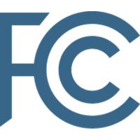 FCC Federal Communications Commission Radio AM FM Translator