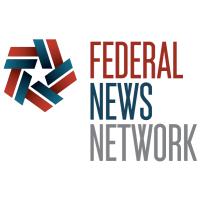 Federal News Network Radio 1500 WFED Washington DC