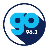 Go 96.3 KXGO Minneapolis