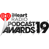 iHeartRadio Podcast Awards