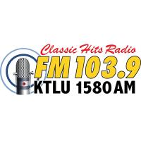 FM 103.9 1580 KTLU