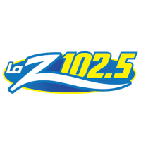 La Z 102.5 WPOZ-HD4 Orlando
