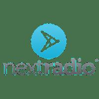 NextRadio TagStation Emmis
