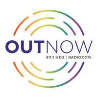 Out Now Radio HD2 Los Angeles Las Vegas San Francisco