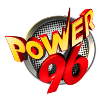 Power 96 96.5 WPOW-FM Miami