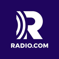 Radio.com Entercom