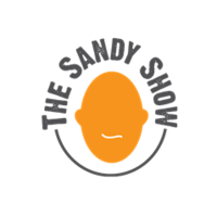 The Sandy Show McIlree United Stations