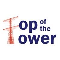 Top of the Tower Podcast Scott Fybush