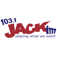103.1 Jack-FM 980 WPFP Park Falls