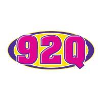 92Q WQQK Nashville Kenny Smoov Morning Show