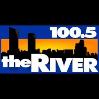 100.5 The River WTRV Grand Rapids MI Christmas