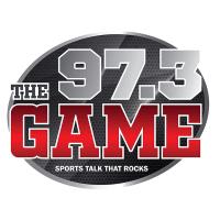 Radio Now 97.3 The Game WRNW Milwaukee Big 920 WOKY
