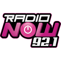Radio Now 92.1 KROI Houston Joe and Alex Clark