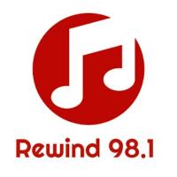 Rewind 98.1 KRWI Toxic KTOX Bakersfield
