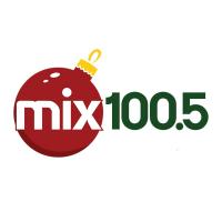 Mix 100.5 WDVI Rochester Elvis Duran Kiss 106.7 WKGS