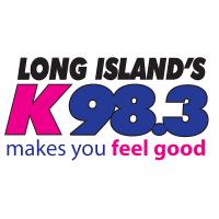 K98.3 WKJY Hempstead Long Island Steve Harper WBLI