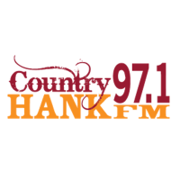 97.1 Hank FM Hank-FM WLHK Indianapolis Emmis