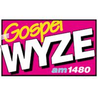 Gospel 1480 WYZE Atlanta