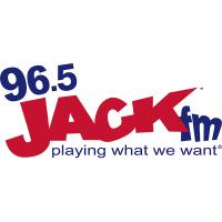 96.5 Jack-FM WZOX Z96.5 Kalamazoo