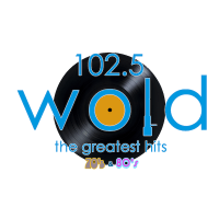 102.5 WOLD-FM Marion Bristol Broadcasting