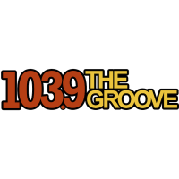 103.9 The Groove Party Hawk WRKA Louisville