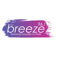 Mix 96 96.1 The Breeze WMSX Buffalo