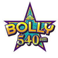 Bolly 540 WBWD WLIE Islip Long Island